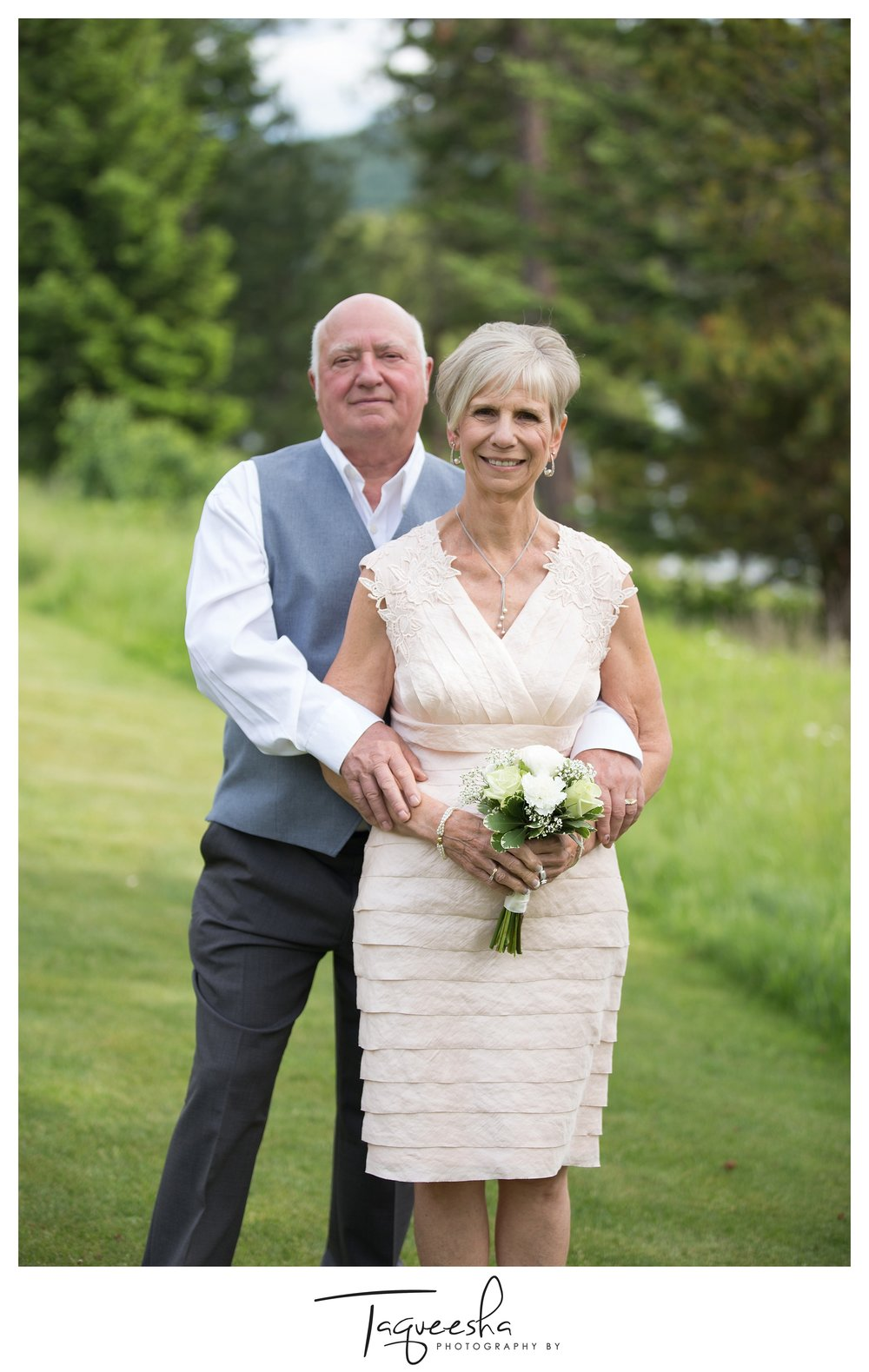 Kamloops wedding photographer_2758.jpg