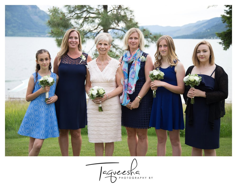 Kamloops wedding photographer_2759.jpg