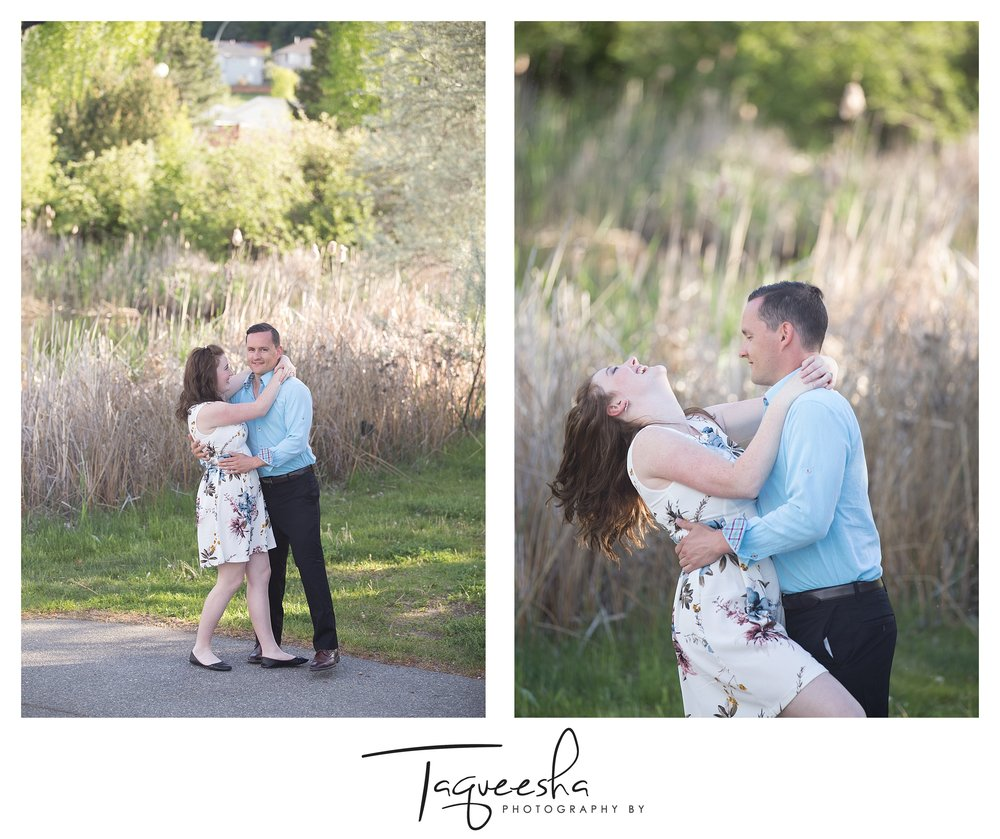 Kamloops wedding photographer_2761.jpg
