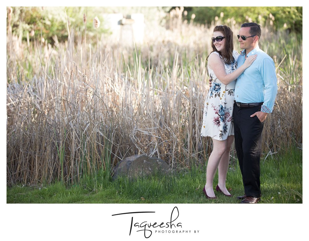 Kamloops wedding photographer_2760.jpg