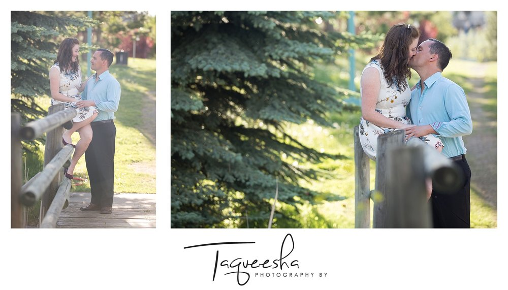 Kamloops wedding photographer_2762.jpg
