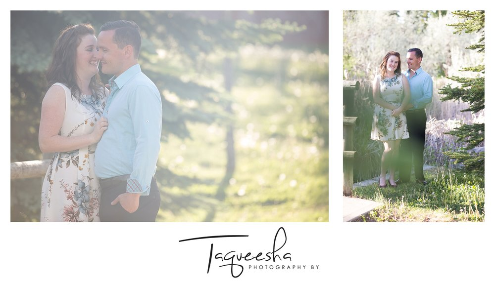 Kamloops wedding photographer_2764.jpg