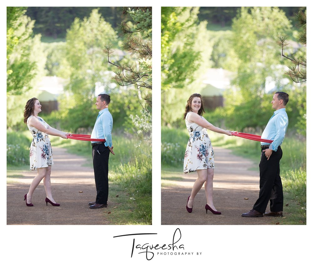 Kamloops wedding photographer_2765.jpg
