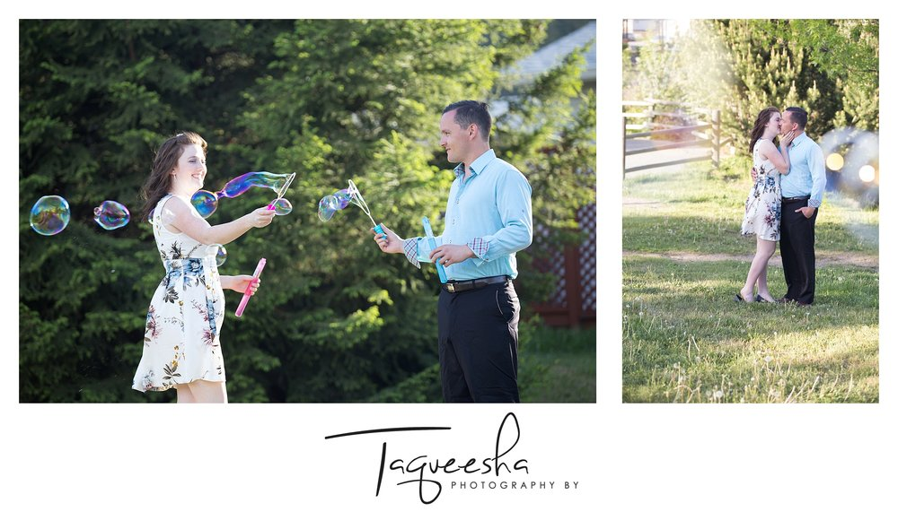 Kamloops wedding photographer_2768.jpg