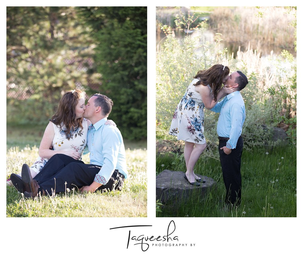 Kamloops wedding photographer_2769.jpg