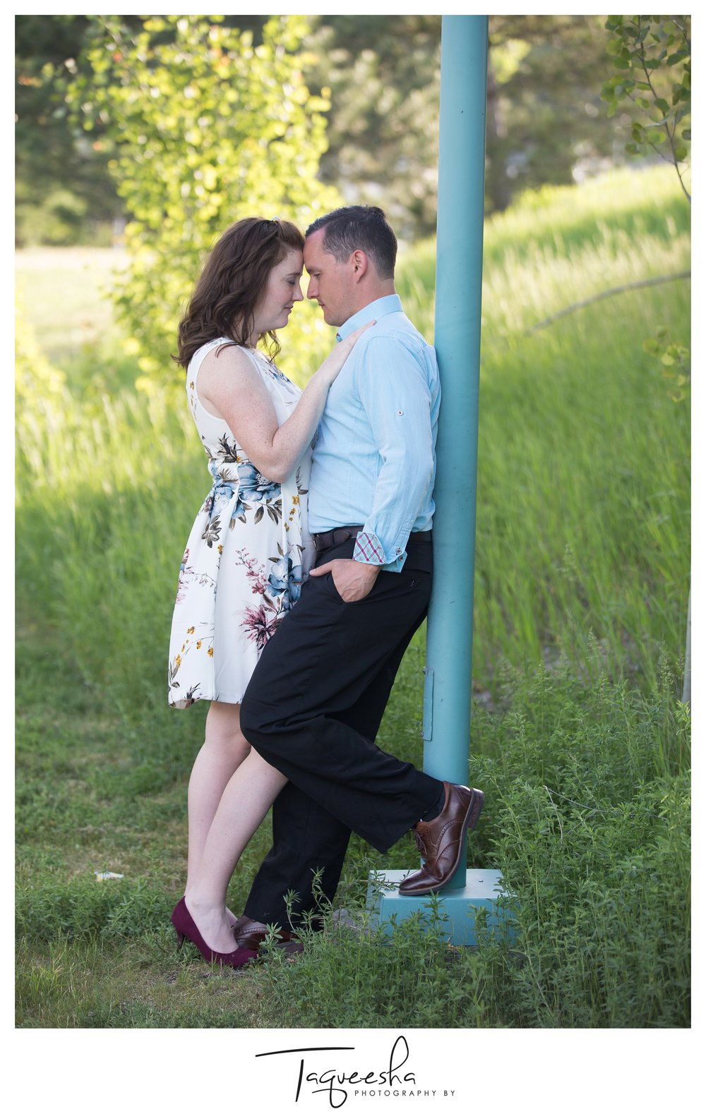 Kamloops wedding photographer_2770.jpg
