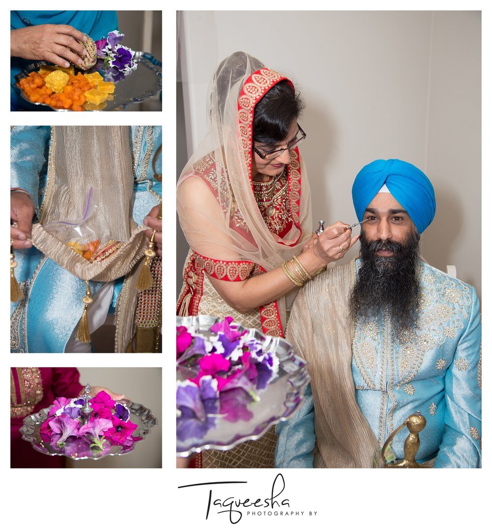 Kamloops wedding photographer_2944.jpg