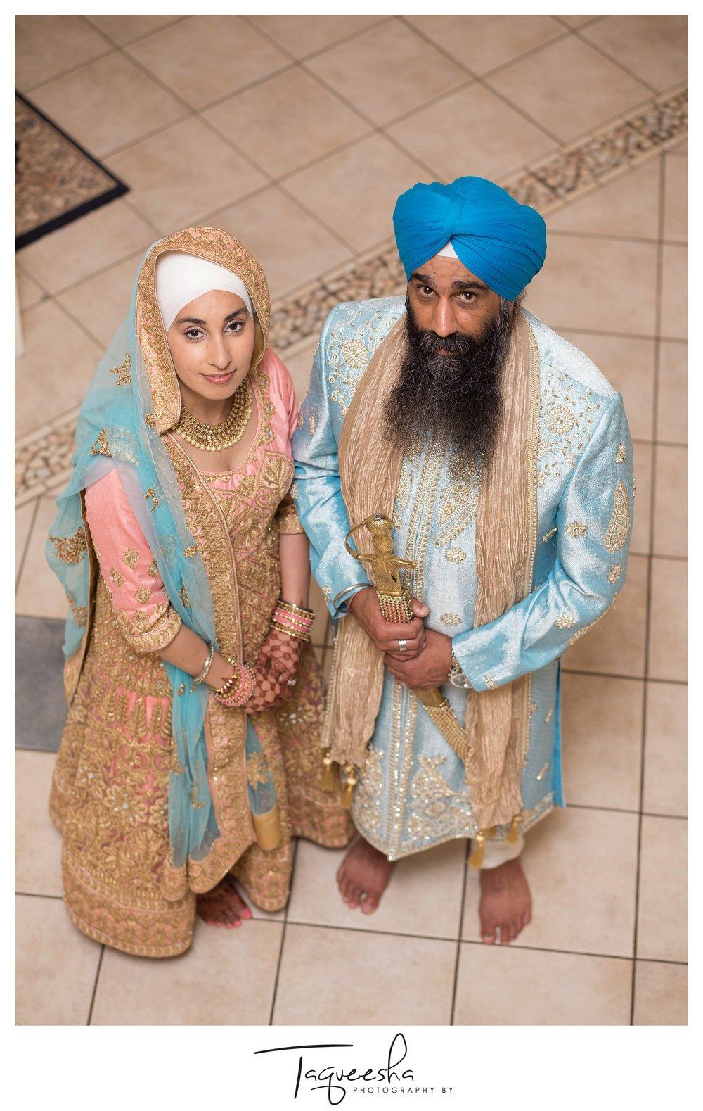 Kamloops wedding photographer_2951.jpg