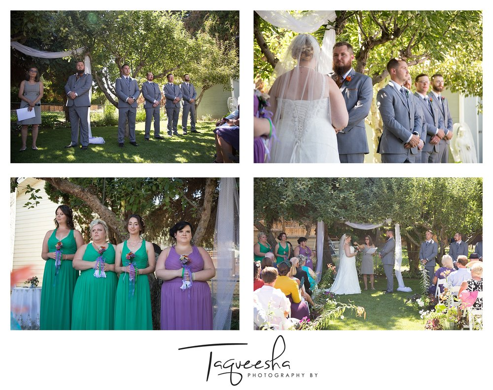 Kamloops wedding photographer_2983.jpg