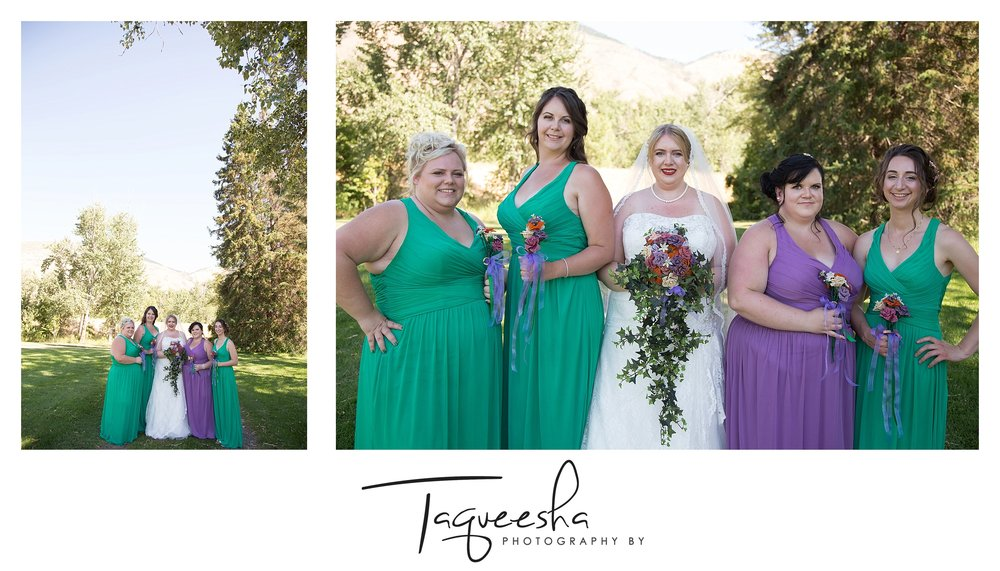 Kamloops wedding photographer_2985.jpg