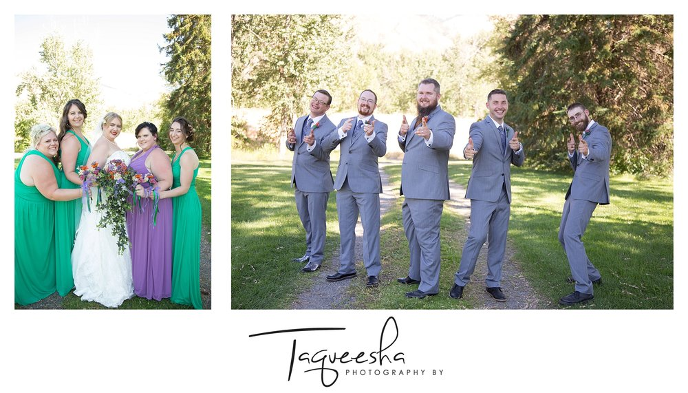 Kamloops wedding photographer_2986.jpg