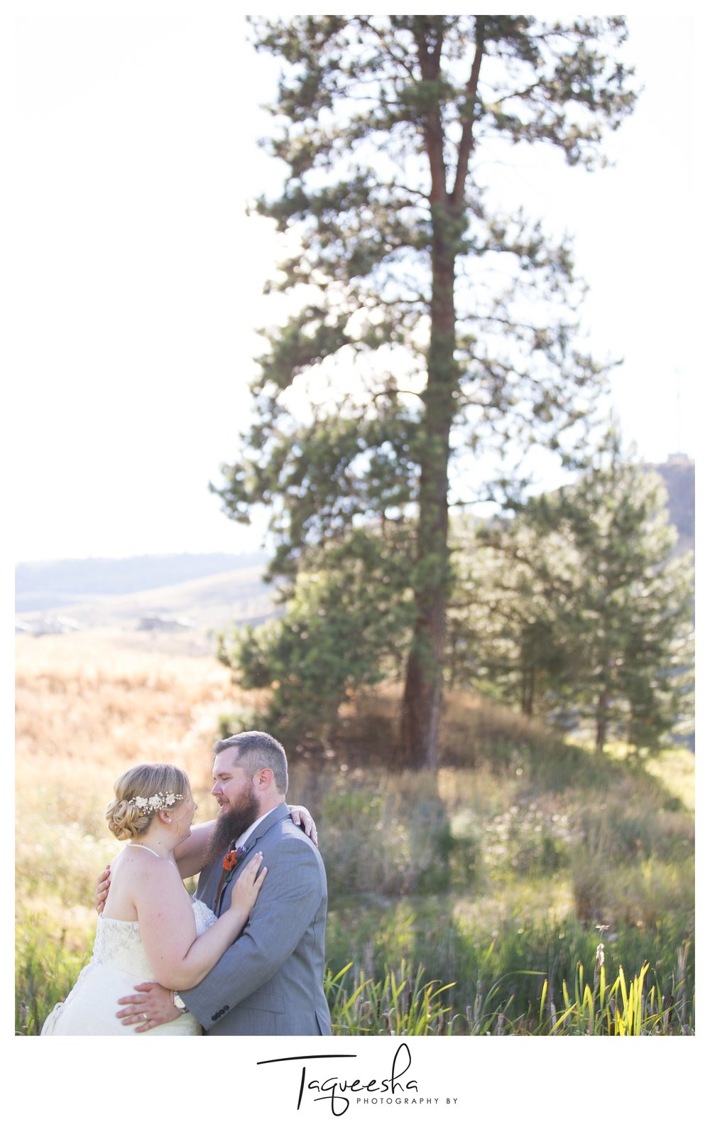 Kamloops wedding photographer_2995.jpg