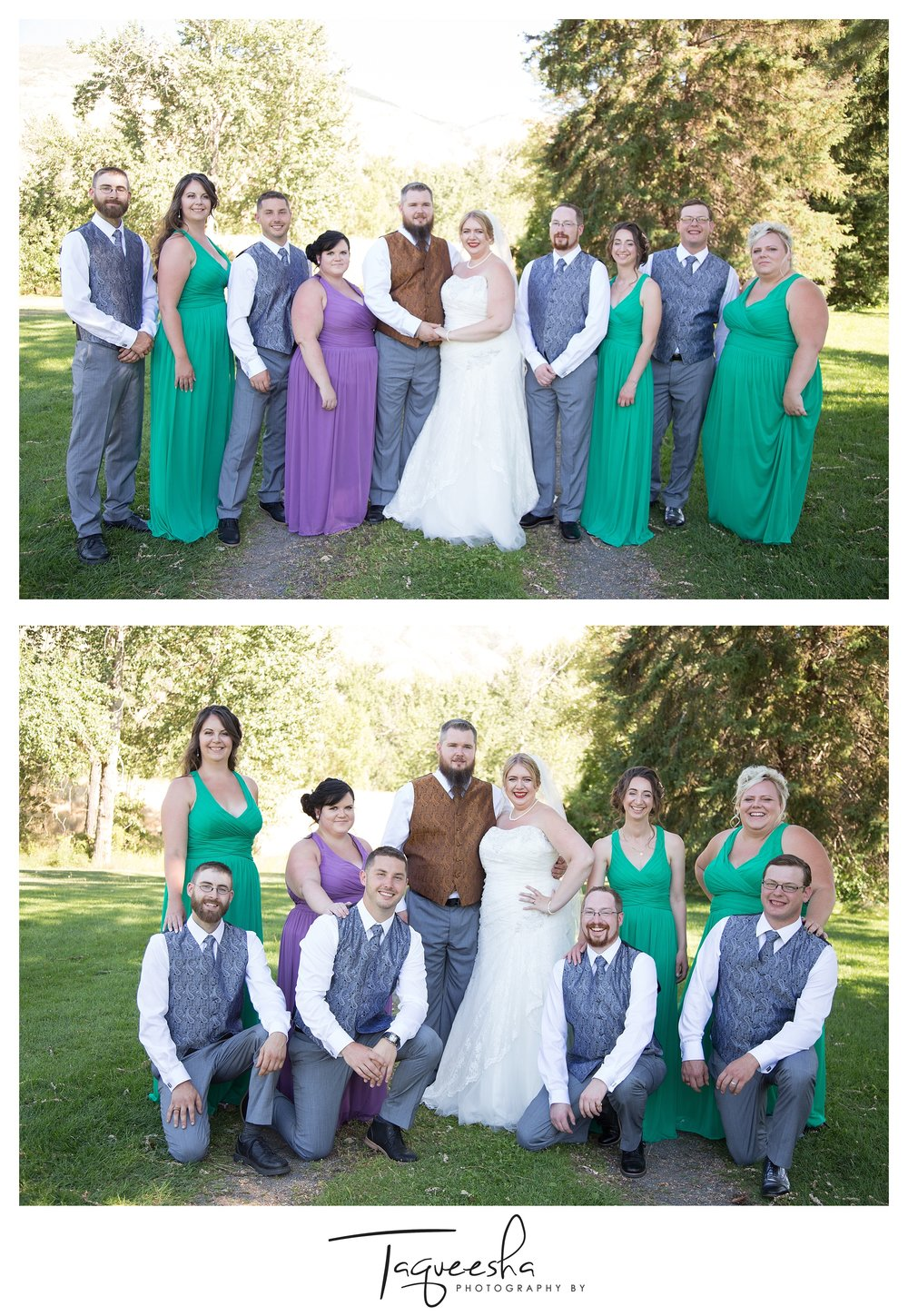 Kamloops wedding photographer_2987.jpg