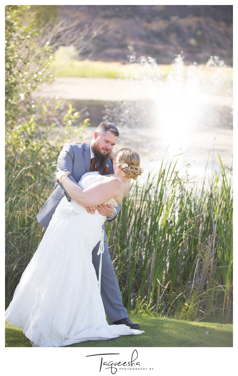 Kamloops wedding photographer_2996.jpg