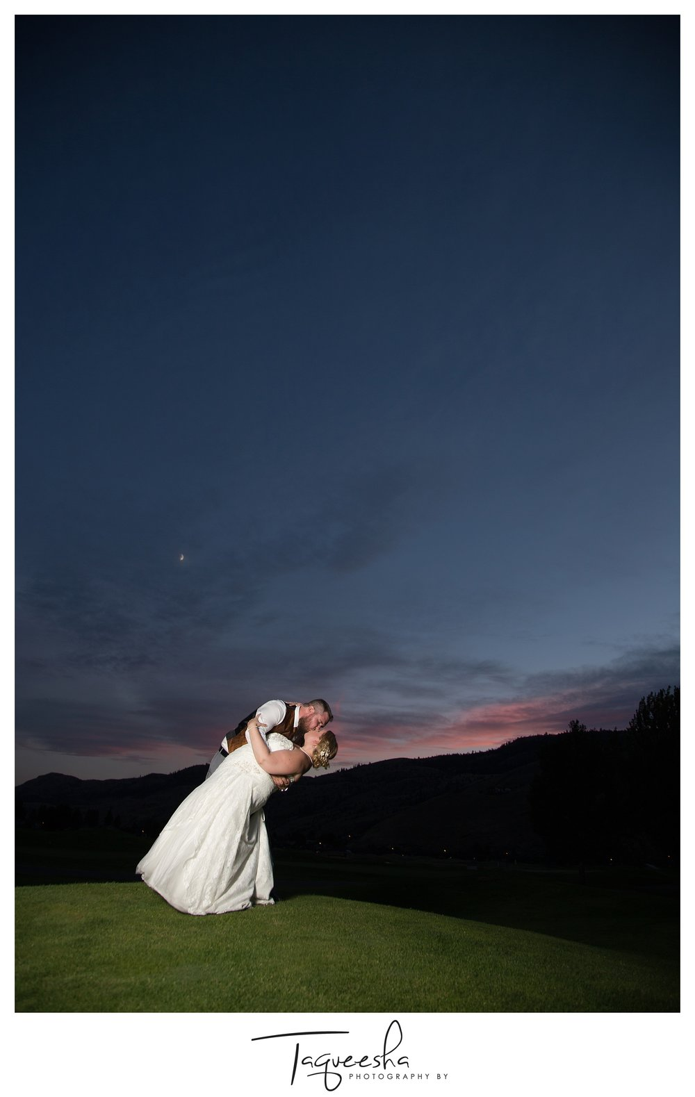 Kamloops wedding photographer_3000.jpg
