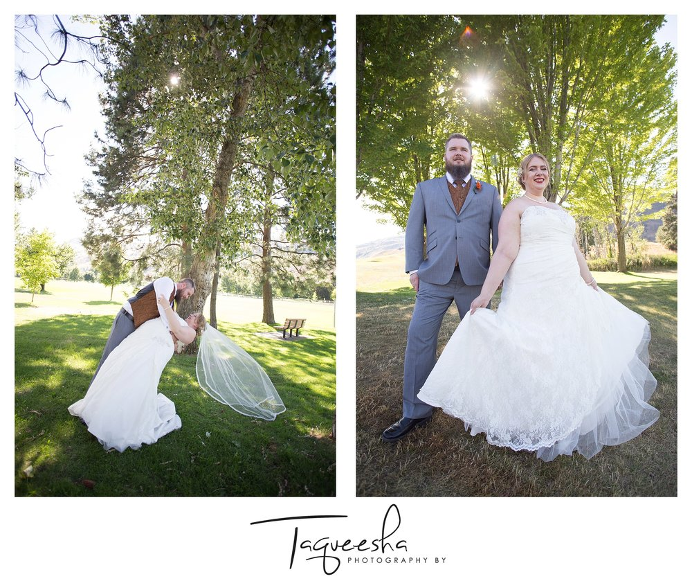 Kamloops wedding photographer_2997.jpg
