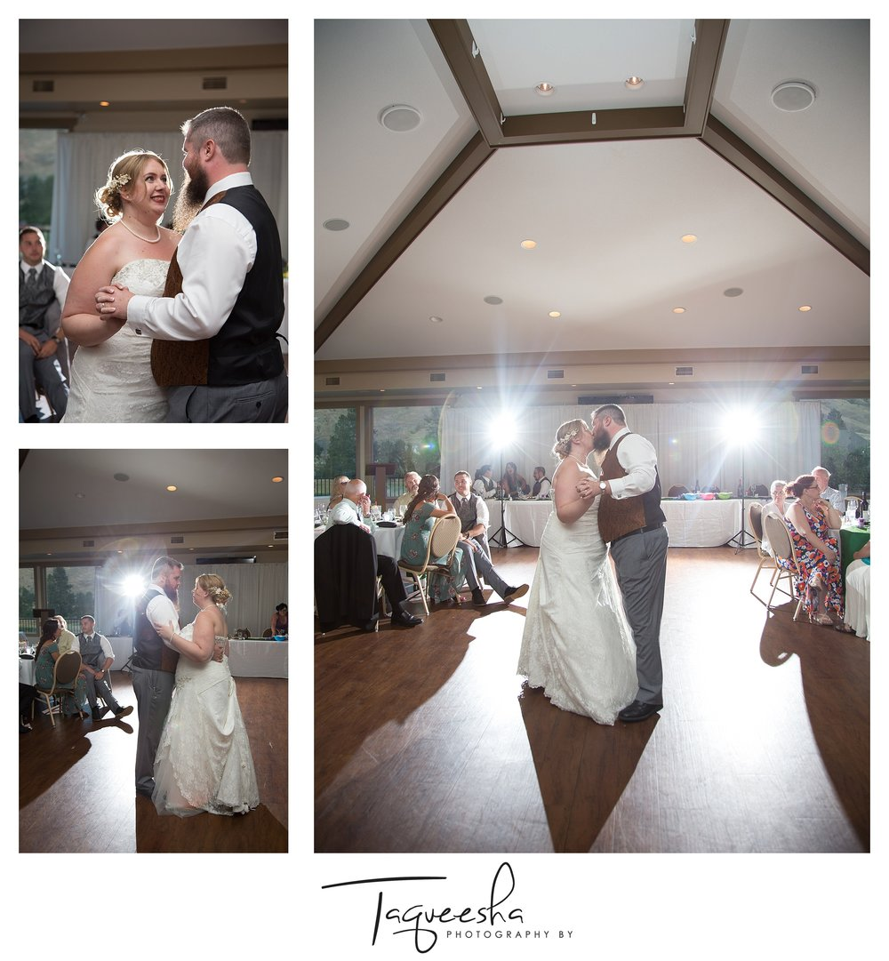 Kamloops wedding photographer_2998.jpg