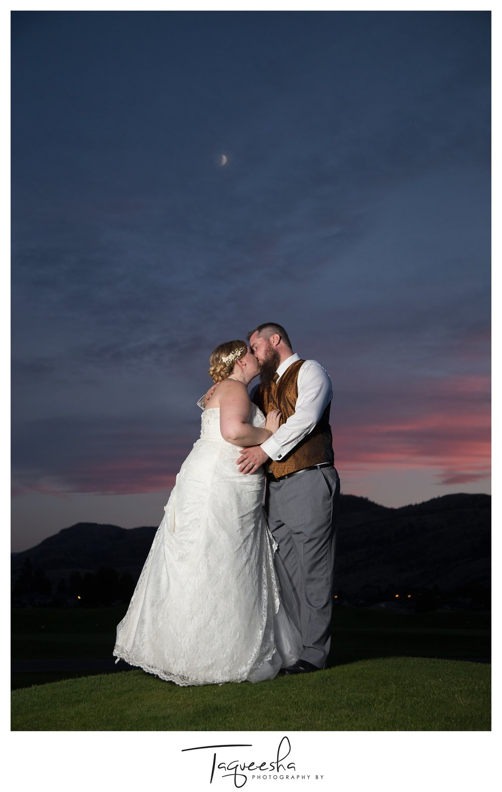 Kamloops wedding photographer_2999.jpg