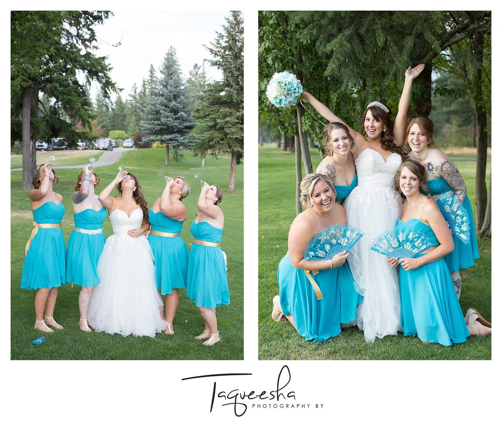 Kamloops wedding photographer_3008.jpg