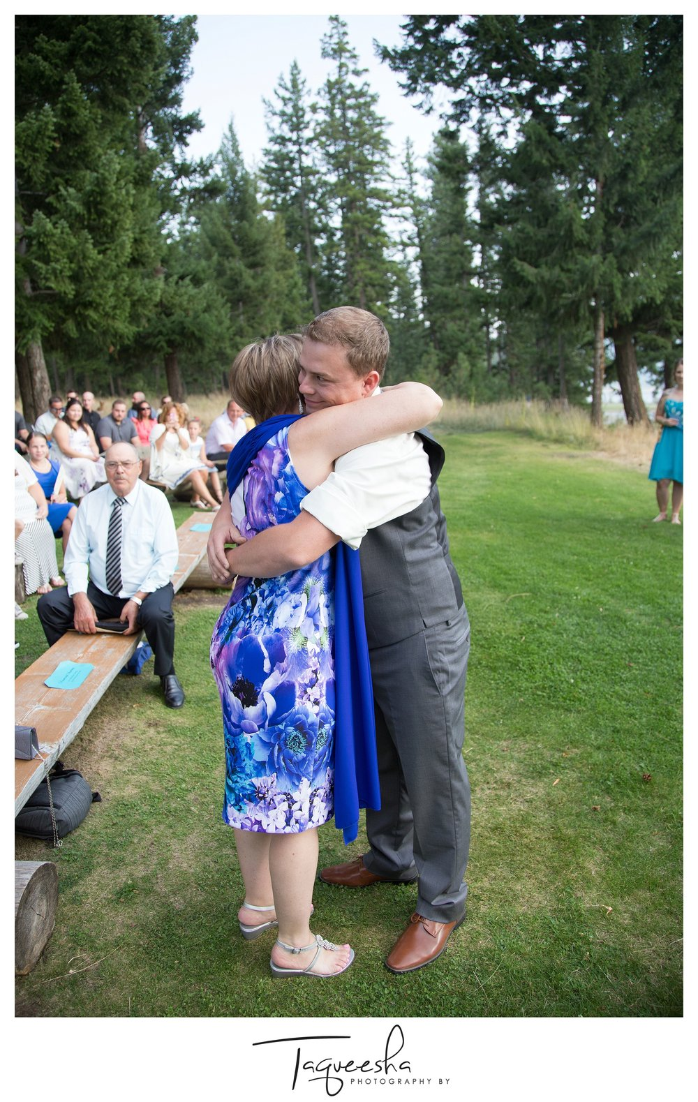 Kamloops wedding photographer_3018.jpg