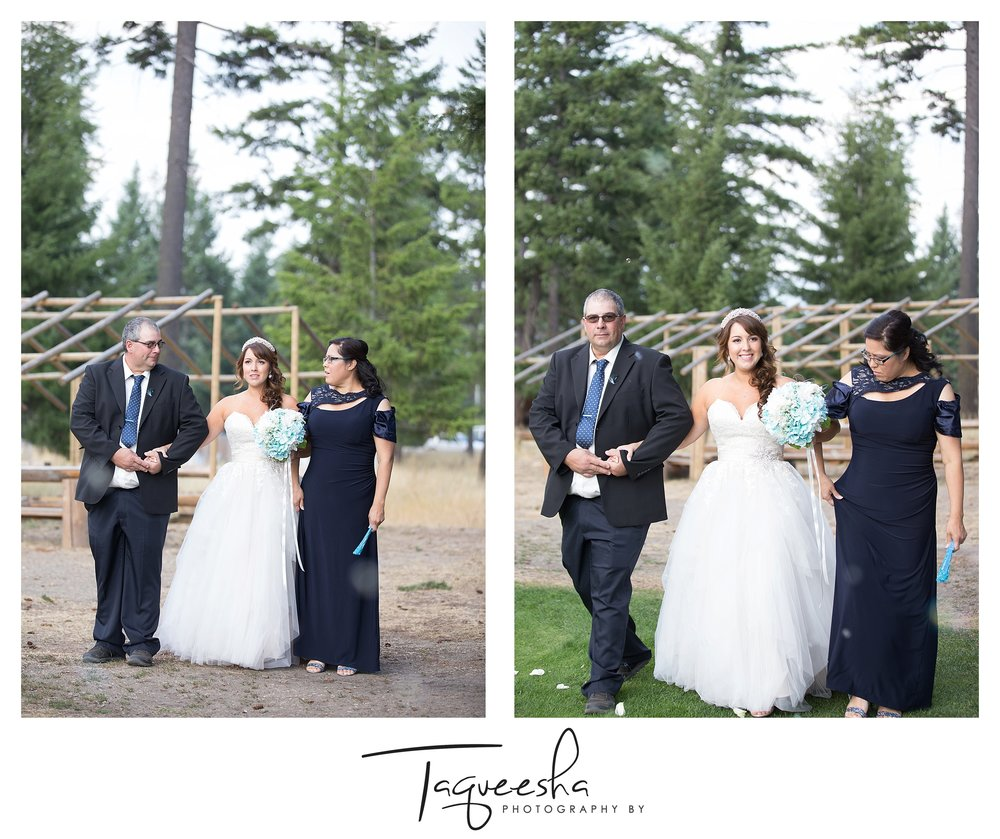 Kamloops wedding photographer_3020.jpg