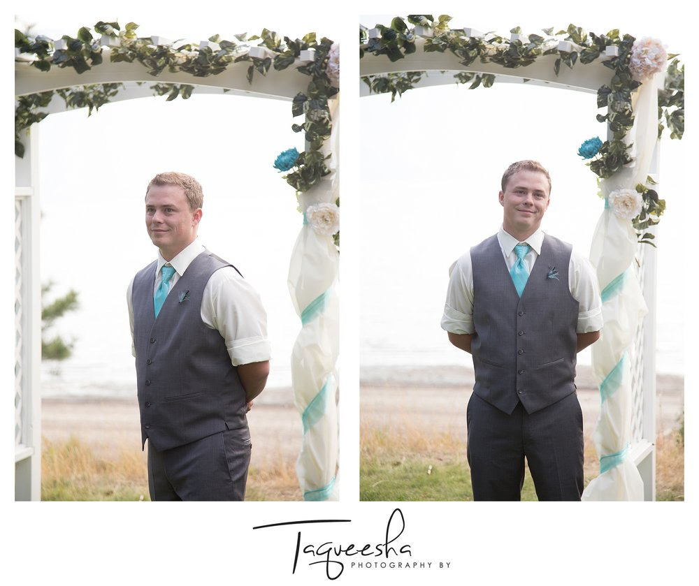 Kamloops wedding photographer_3021.jpg
