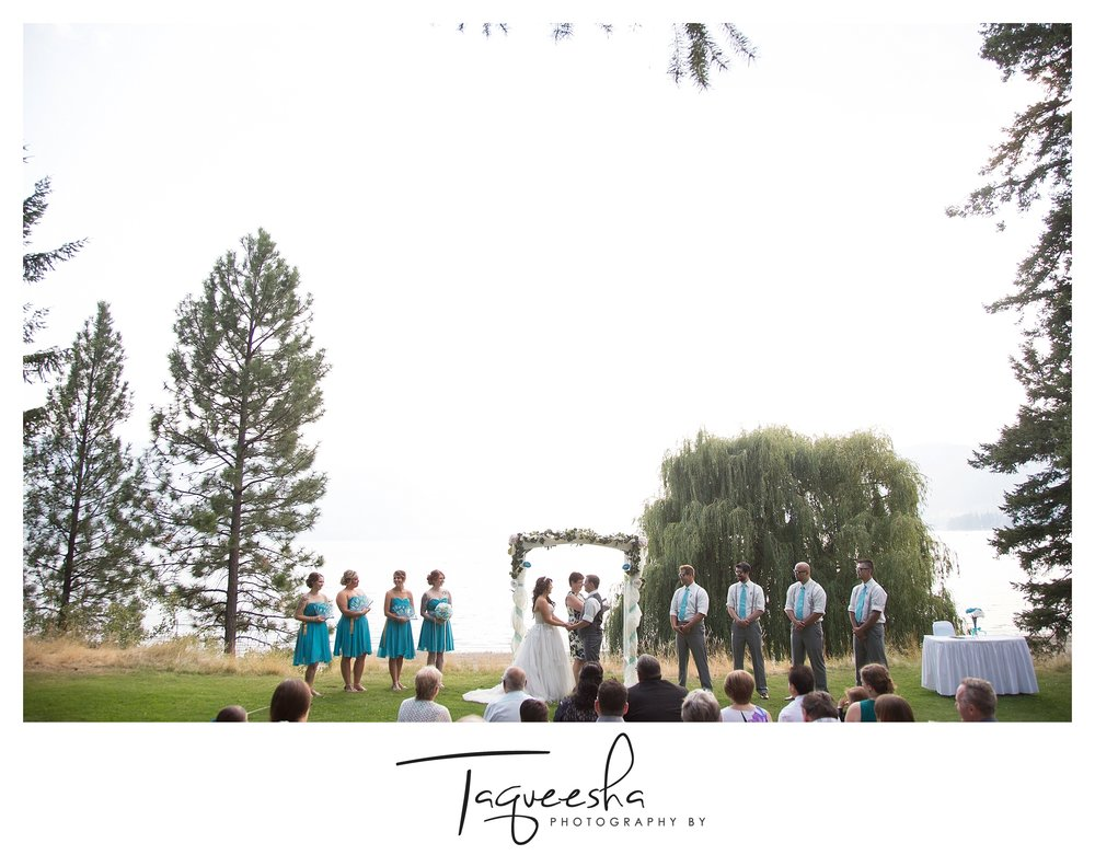 Kamloops wedding photographer_3022.jpg