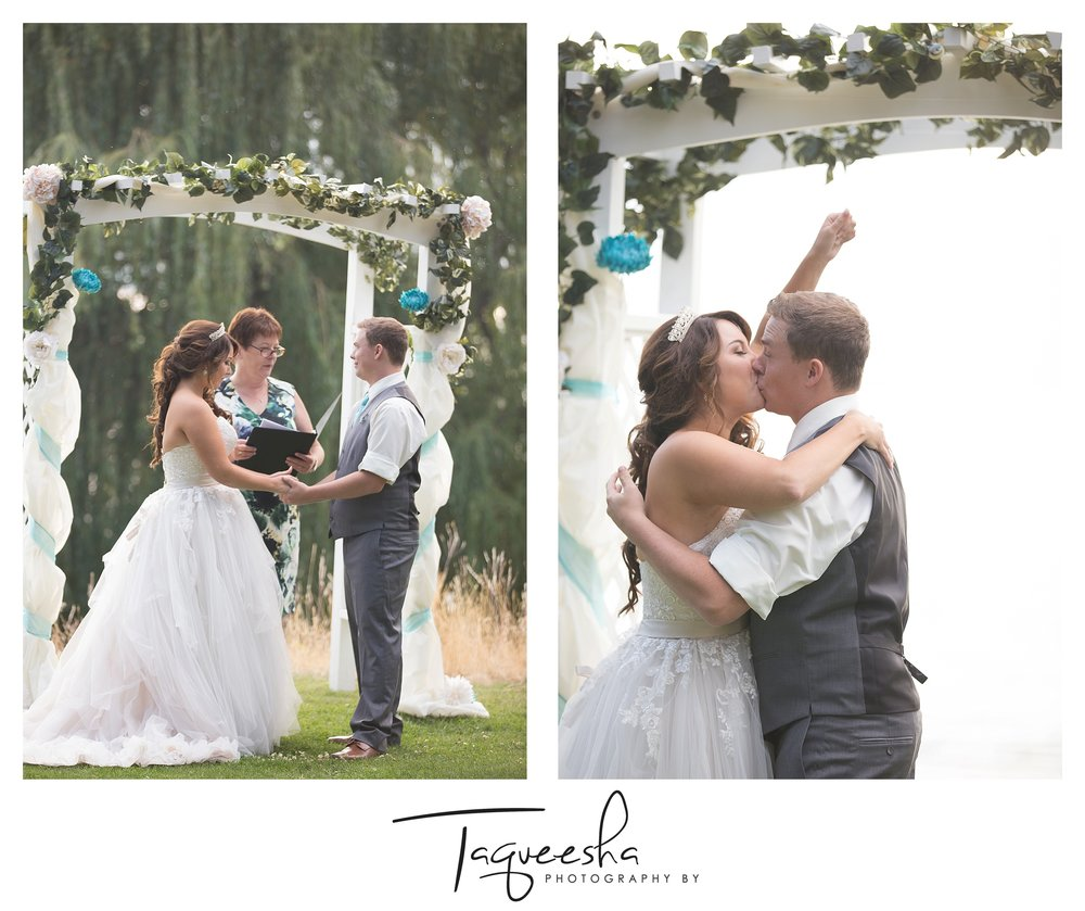 Kamloops wedding photographer_3024.jpg
