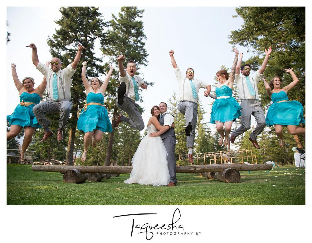 Kamloops wedding photographer_3025.jpg
