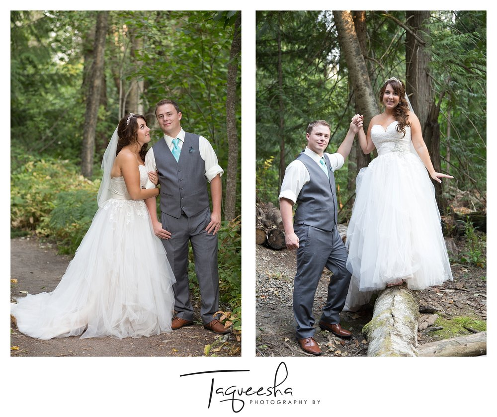 Kamloops wedding photographer_3032.jpg