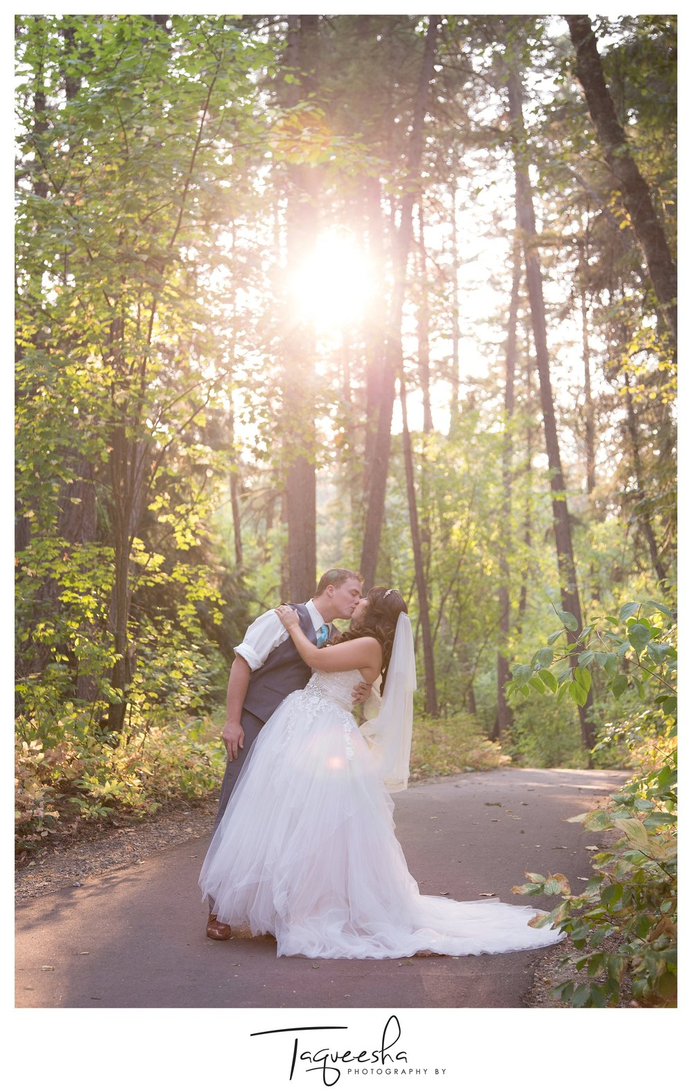 Kamloops wedding photographer_3034.jpg