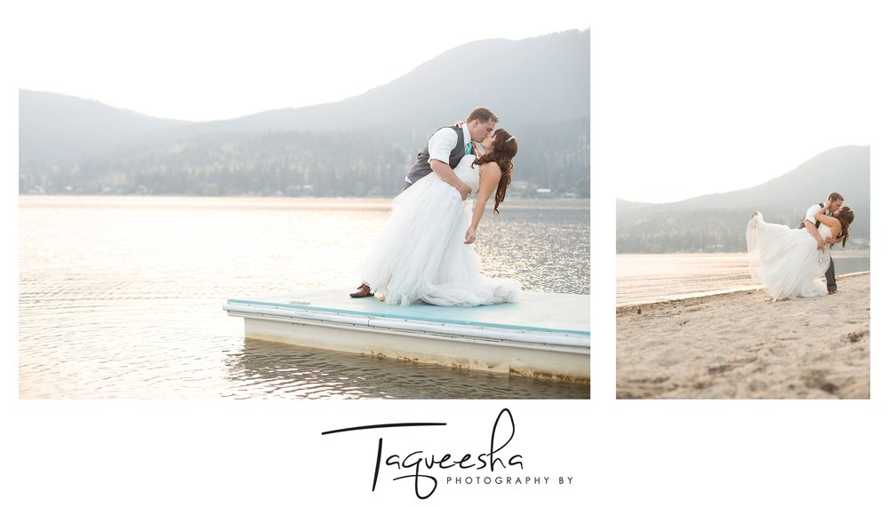 Kamloops wedding photographer_3035.jpg