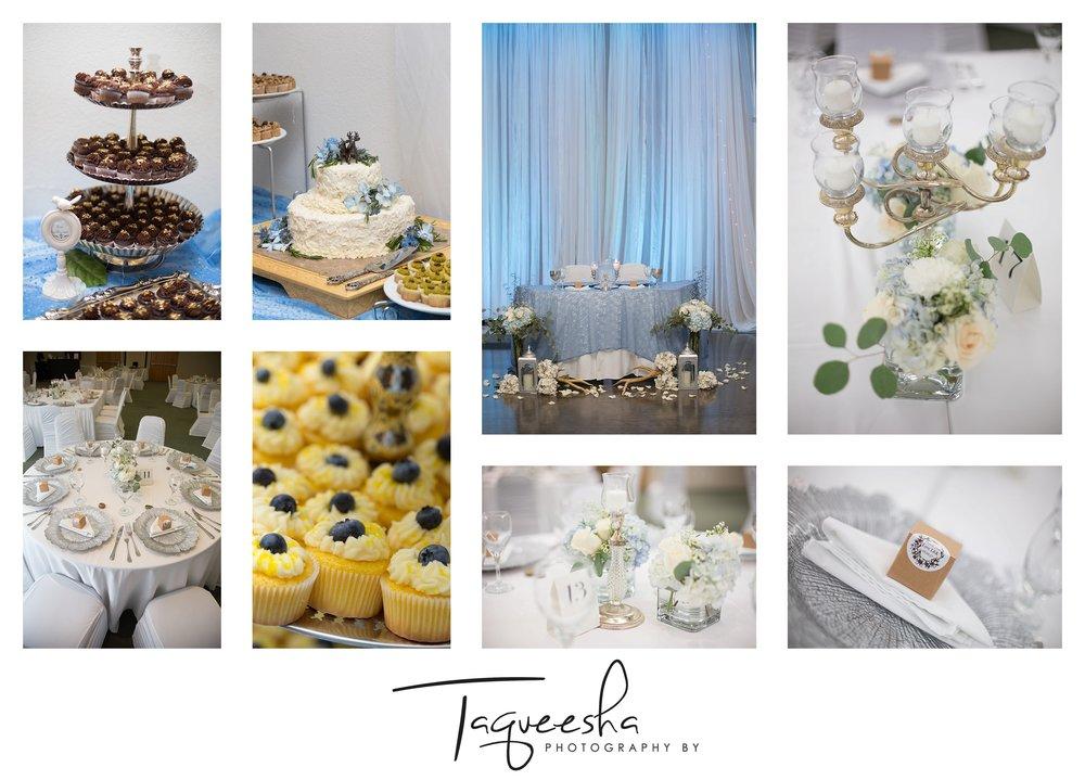 Kamloops wedding photographer_3038.jpg