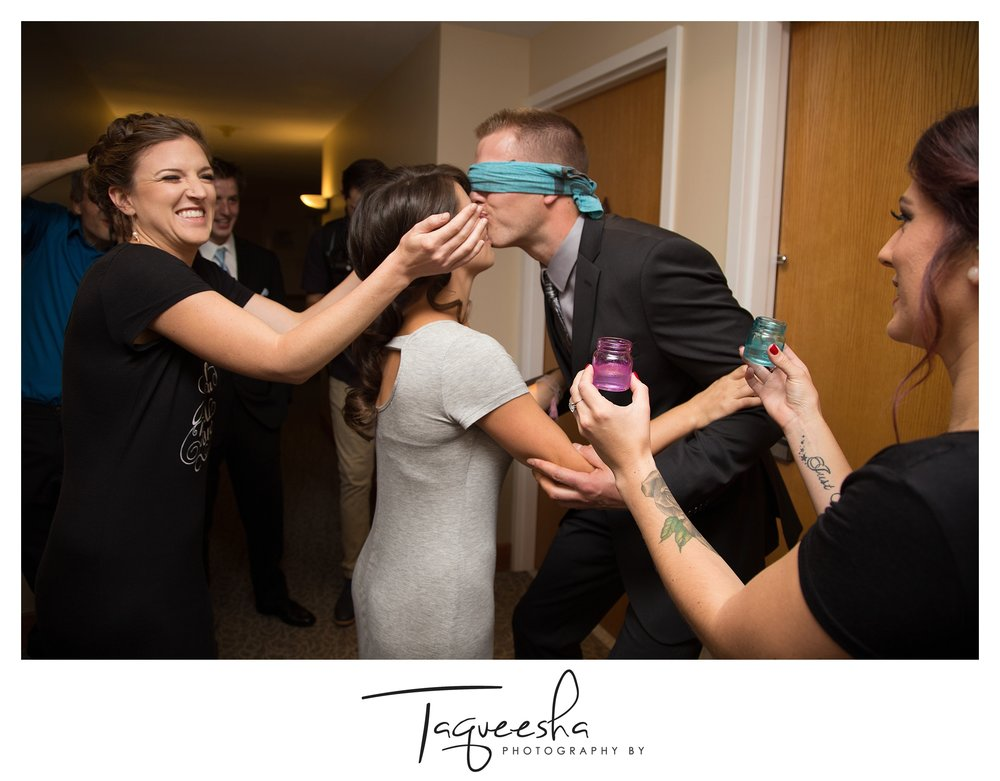 Kamloops wedding photographer_3043.jpg