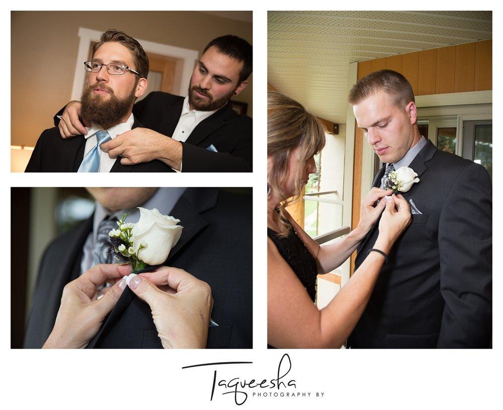 Kamloops wedding photographer_3047.jpg