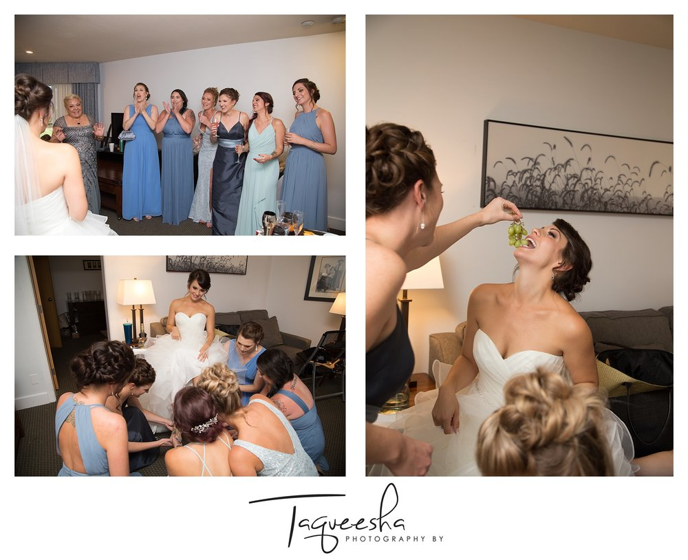 Kamloops wedding photographer_3051.jpg