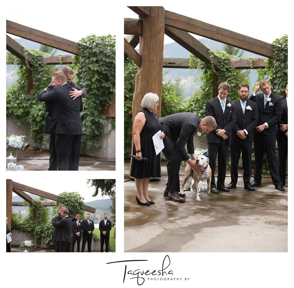Kamloops wedding photographer_3053.jpg