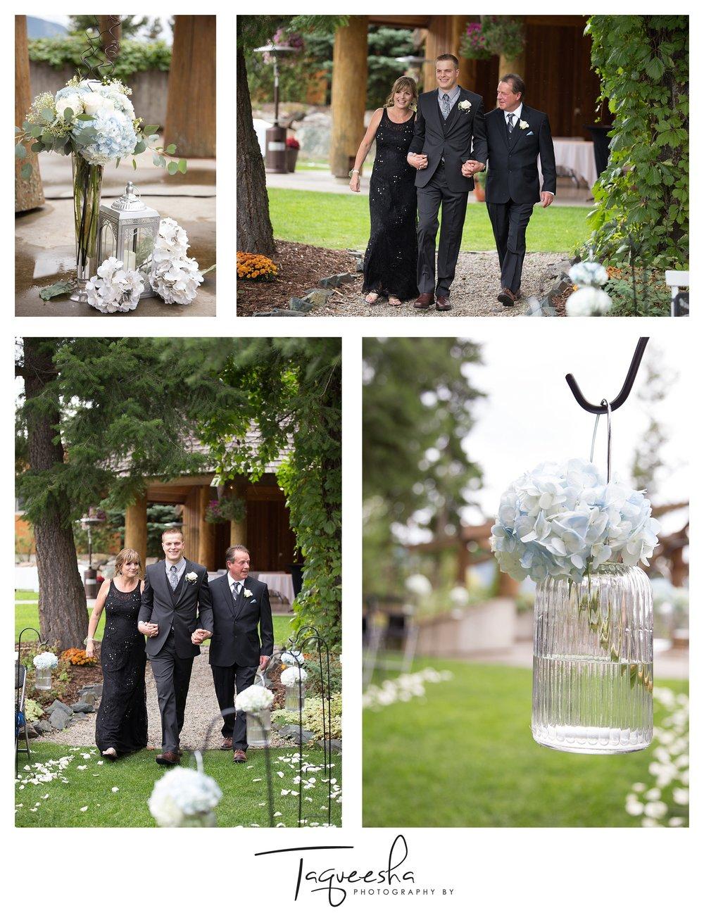 Kamloops wedding photographer_3052.jpg