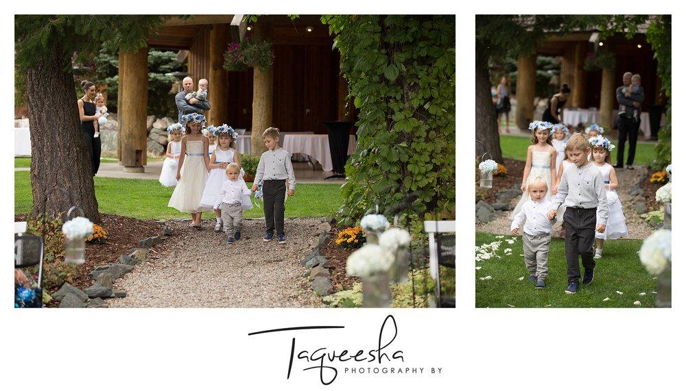 Kamloops wedding photographer_3054.jpg