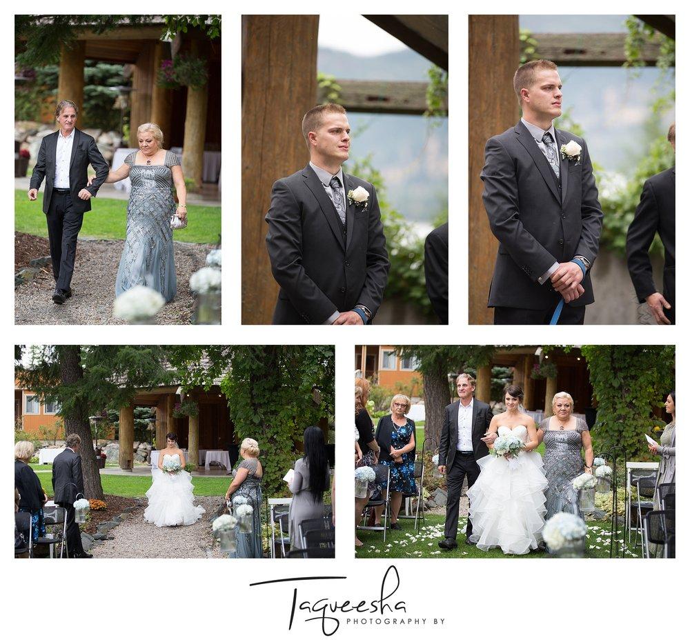 Kamloops wedding photographer_3057.jpg