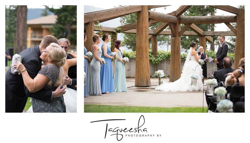 Kamloops wedding photographer_3058.jpg