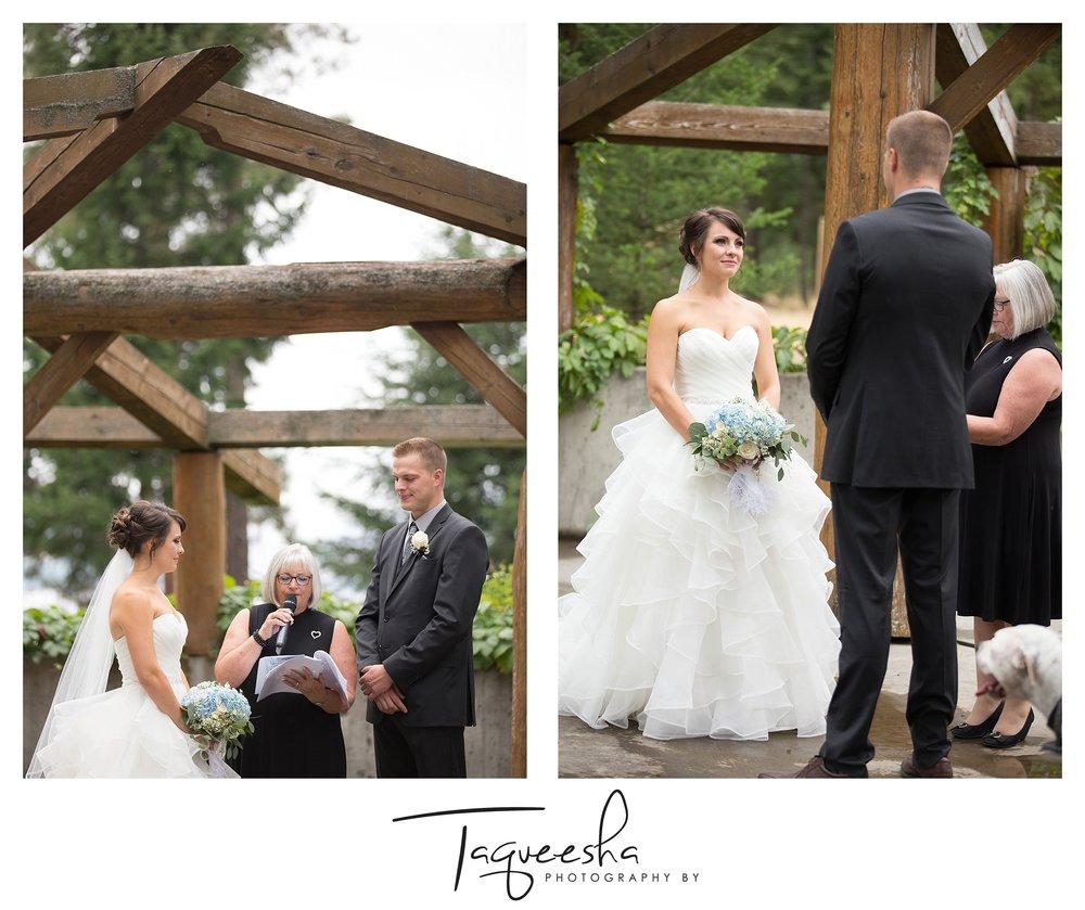 Kamloops wedding photographer_3059.jpg
