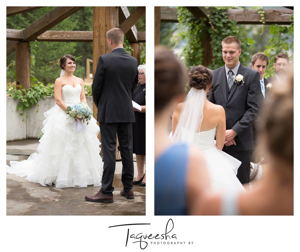 Kamloops wedding photographer_3060.jpg