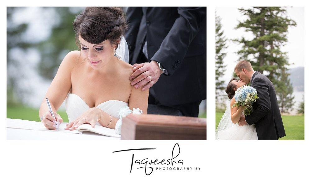 Kamloops wedding photographer_3062.jpg