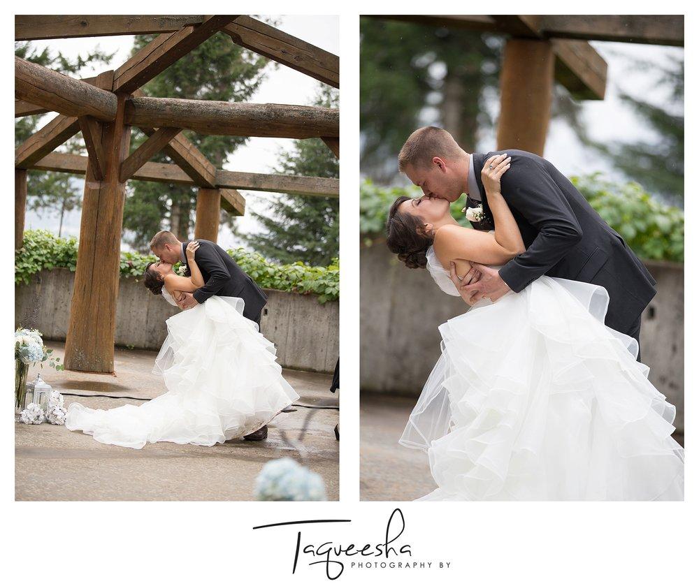 Kamloops wedding photographer_3061.jpg
