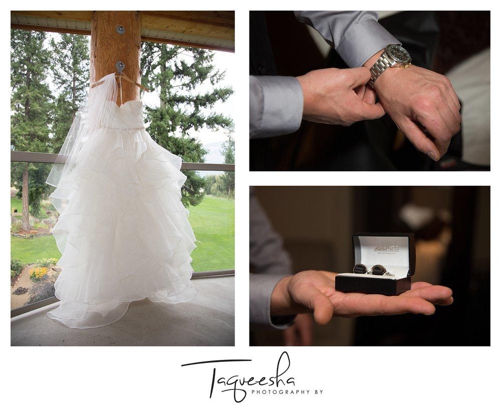 Kamloops wedding photographer_3064.jpg