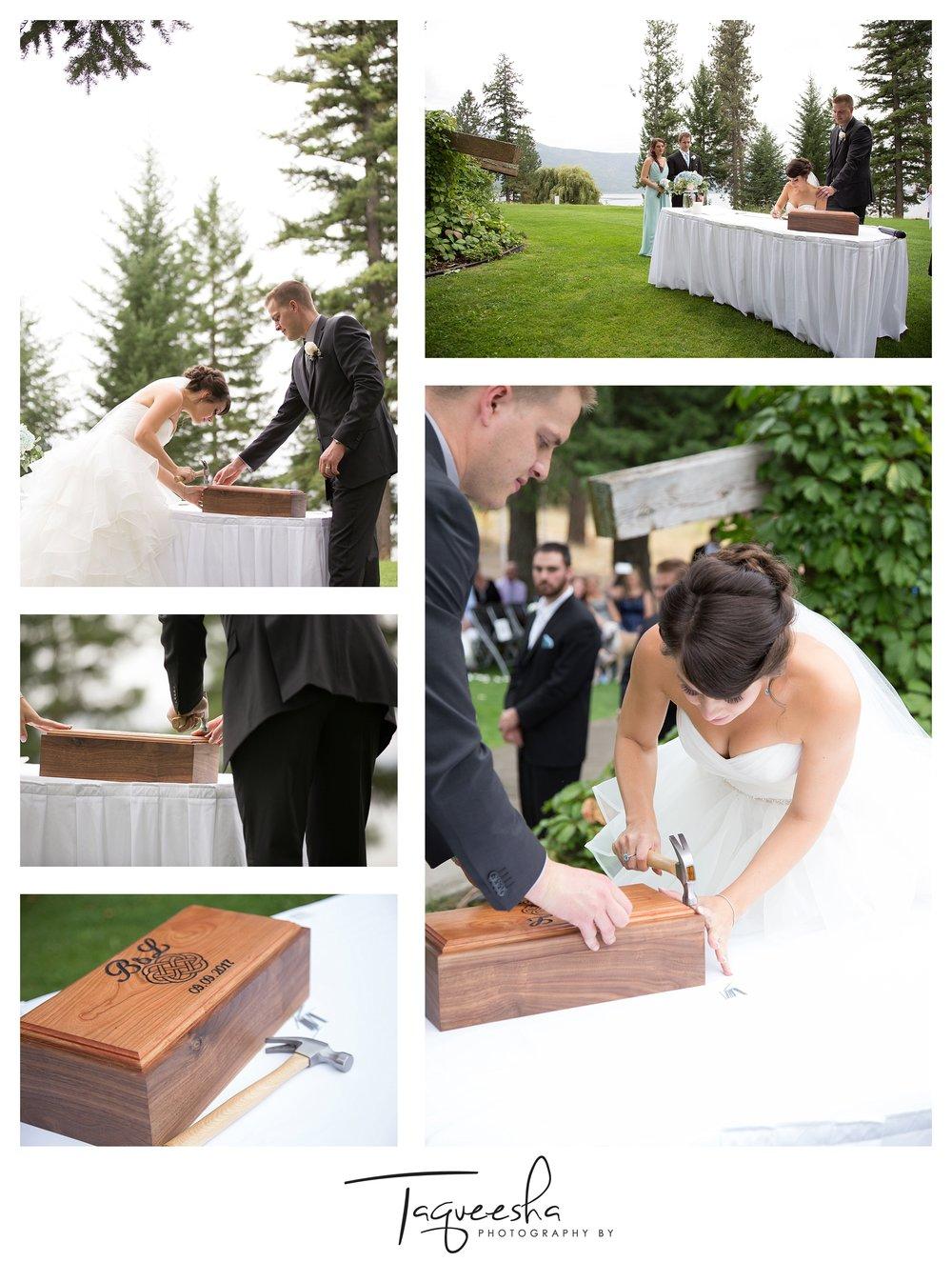 Kamloops wedding photographer_3063.jpg