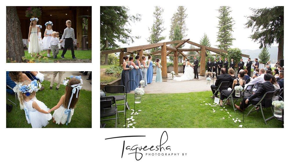 Kamloops wedding photographer_3065.jpg