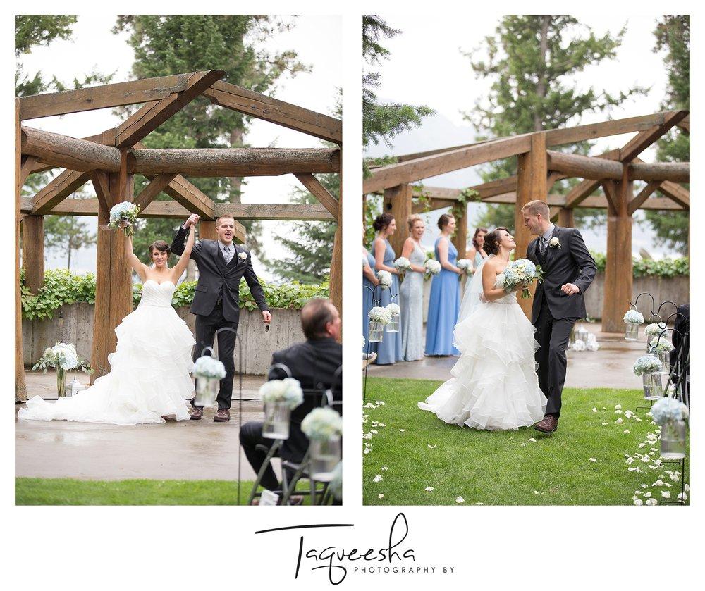 Kamloops wedding photographer_3066.jpg