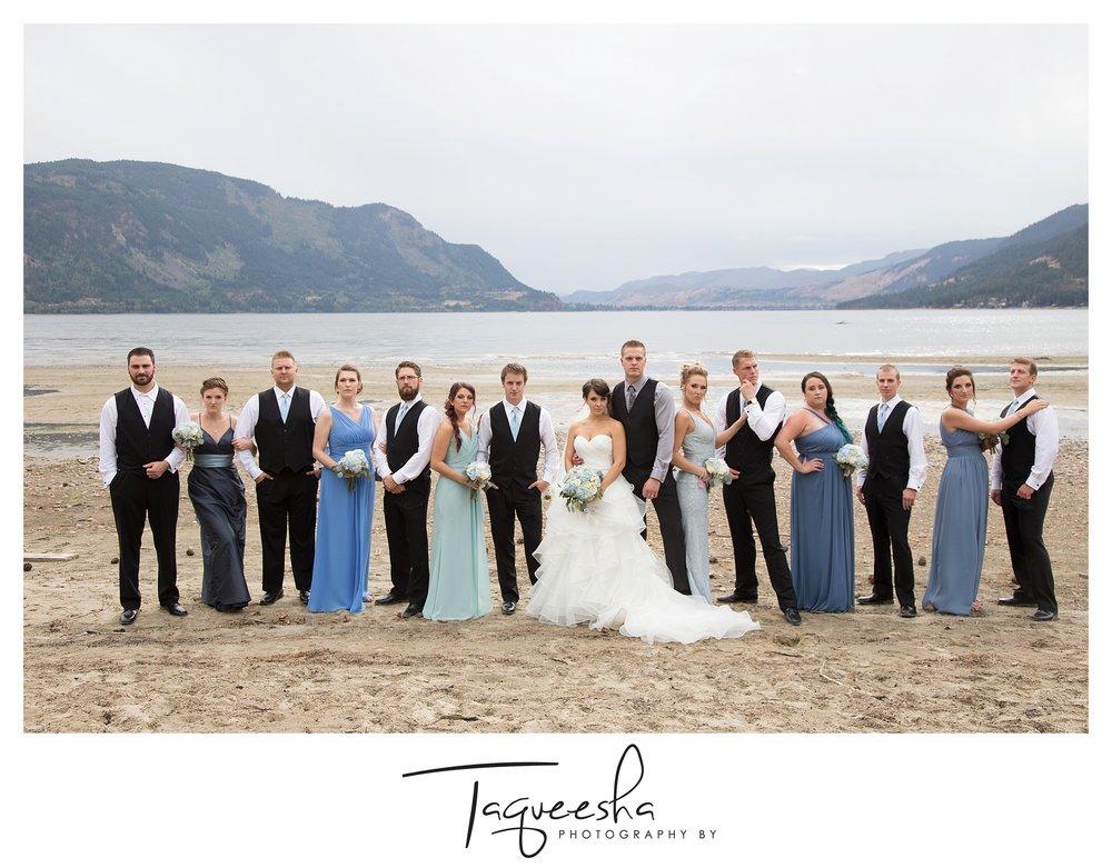 Kamloops wedding photographer_3067.jpg